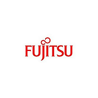 Ключ активации Fujitsu SAS Enabling Key for Onboard Ports