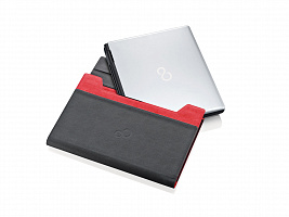 "Чехол Fujitsu Sleeve Case M for 13–14"" Ultrabooks"