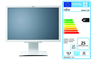 Монитор Fujitsu Display B22W-7 TN/LED